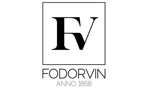 Fodorvin