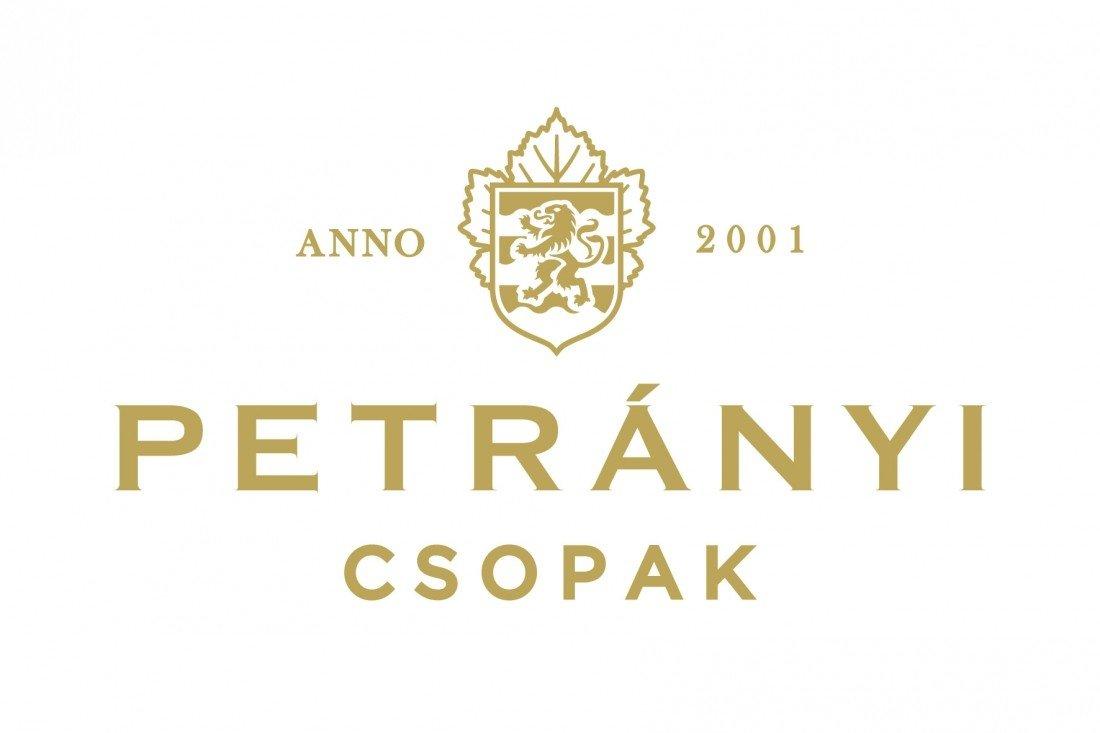 Petrányi
