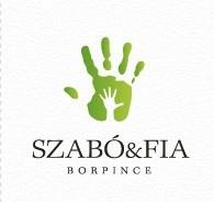 Szabó és Fia